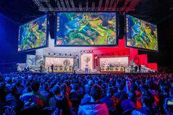 Palacio Vistalegre.jpg