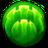Rune Guardian.png