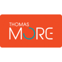 Thomas More Universitylogo square.png