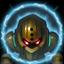 Titan's Wrath.png