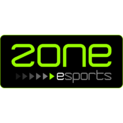 Zone logo 150.png