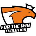 For The Win Evolutionlogo square.png
