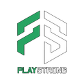 Playstrong eSportslogo square.png