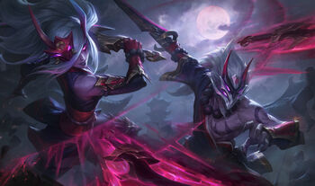Skin Splash Blood Moon Master Yi.jpg