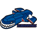Submarineslogo square.png