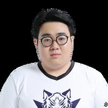 VSG XiaoWeiXiao 2018 Summer.png