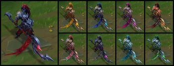 Xin Zhao Screens 7.jpg
