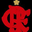 Flamengo Esportslogo square.png