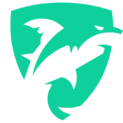 LK Gaminglogo square.png