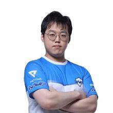 MVP Syu 2019 Split 2.jpg