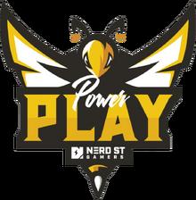 Nerd Street Power Play Logo.png