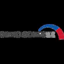 Team Overclockers UKlogo square.png