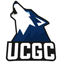 University of Connecticutlogo square.png