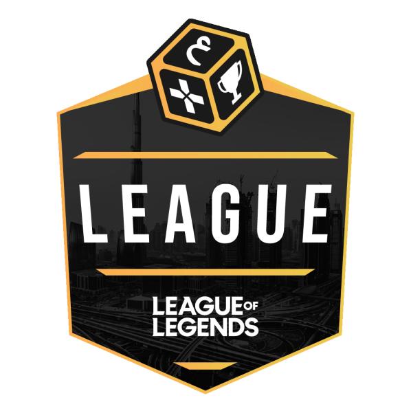 Arab Esports League 2021 Spring Leaguepedia League Of Legends Esports Wiki