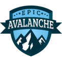 Epic Avalanchelogo square.png