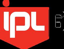 IPL6 alt.png