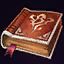 ItemSquareAmplifying Tome.png