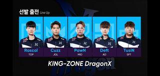 Kingzone 2019Spring.jpg