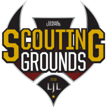 LJL 2019 Scouting Grounds.png