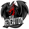 New Generationlogo square.png