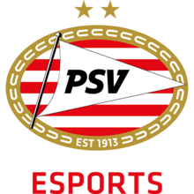 PSV Esportslogo square.png