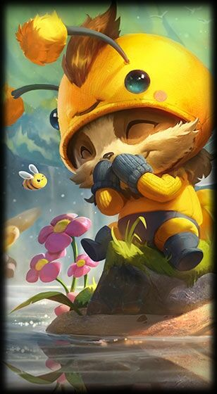 Skin Loading Screen Beemo.jpg