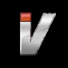 IV logo.png