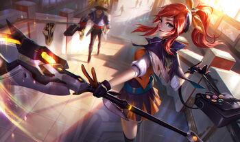 Skin Splash Battle Academia Lux.jpg