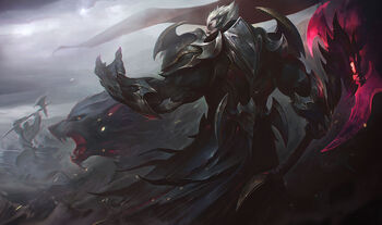 Skin Splash God-King Darius.jpg