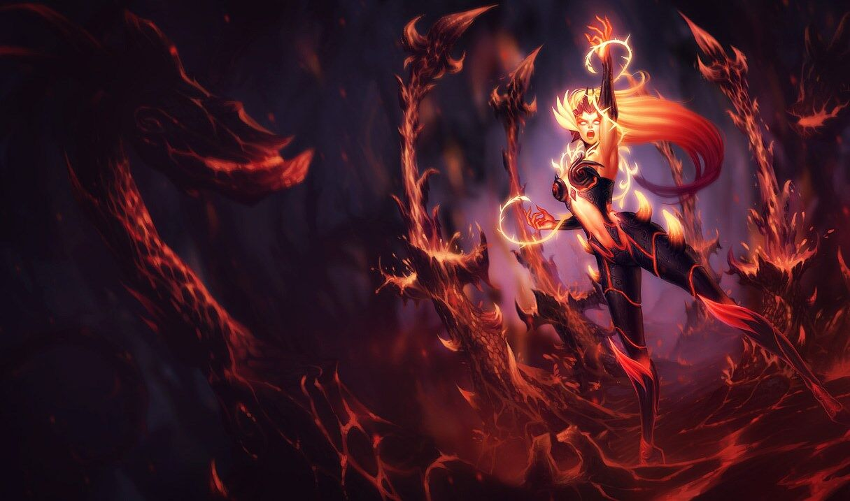 Skin Splash Wildfire Zyra.jpg