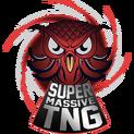 SuperMassive TNGlogo square.png