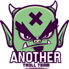 Another Troll Teamlogo square.png