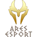 Ares Esportlogo square.png
