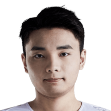 LGD Chance 2020 Split 1.png