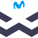 Movistar Optixlogo square.png
