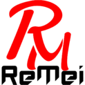 Team RMlogo square.png