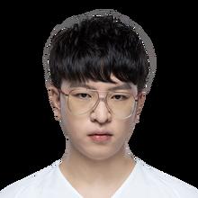 DMO Xiaopeng 2020 Split 2.png