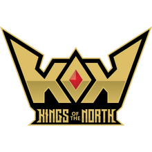 Kings of the Northlogo square.png