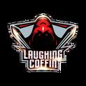 Laughing Coffinlogo square.png