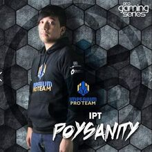 Poysanity bg.jpg