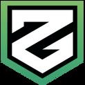 Zoff Gaminglogo square.png