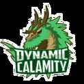 Dynamic Elements Calamitylogo square.png