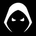 Forsaken (Polish Team)logo square.png