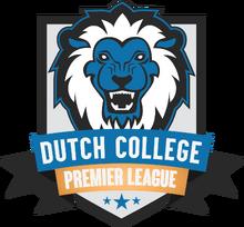 Dutch College League Premier.png