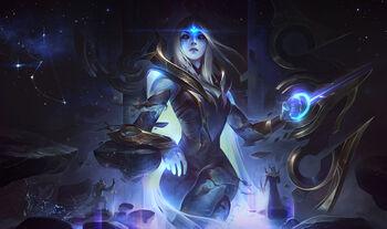 Skin Splash Cosmic Queen Ashe.jpg
