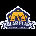 Solar Flare Ciudad de Tacorontelogo square.png