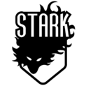 Stark (Latin American Team)logo square.png