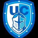 Universidad Católica Esportslogo square.png
