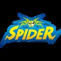 Wayi Spiderlogo square.png