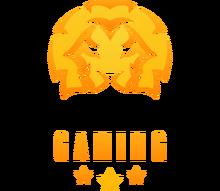 Black Star Gaminglogo profile.png